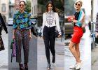 summer-fashion-trends
