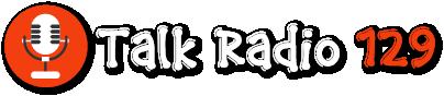 Talk Radio 1290